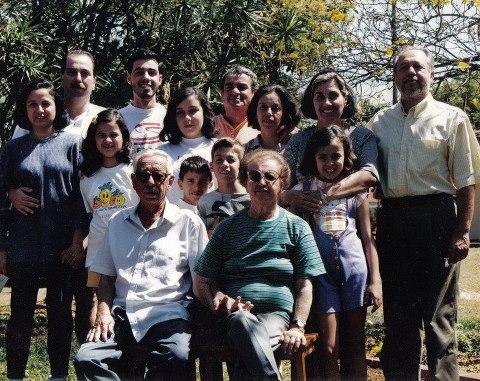 Mariano_Marigo_07-09-1995