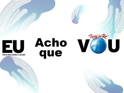 Acho_que_410x307
