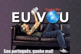 Eu_Nao_Vou