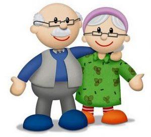 marigo.com.br idosos