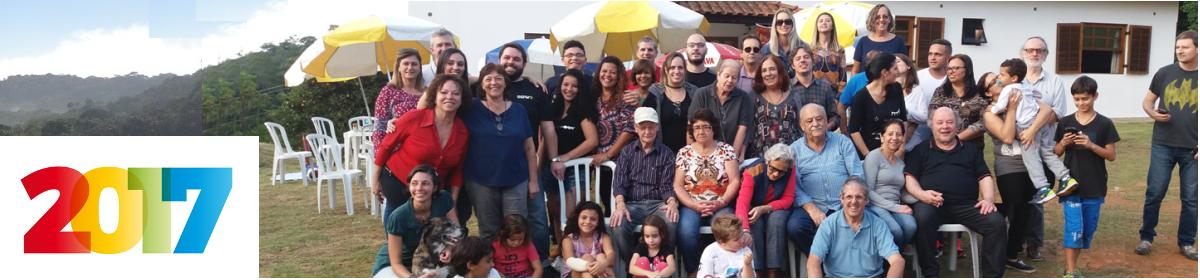 Família Marigo